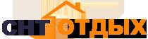 RELAX ORUDEVO Логотип